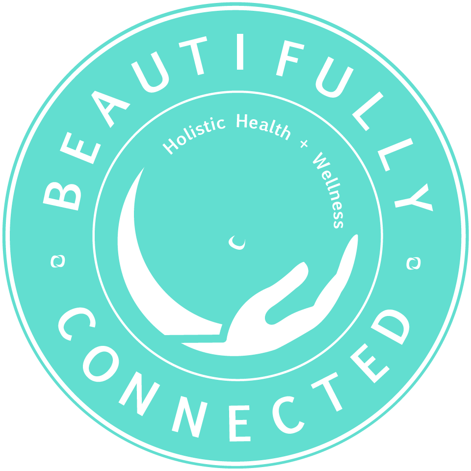 Beautifully-Connected-Brittany-Chavez-Logo-OKC-Birth-Doula-Massage-Therapist.jpg