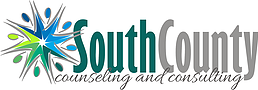 Tulsa-South-County-Counseling-Prenatal-Postpartum-Depression-Mental-Health-PPD-Support-Directory