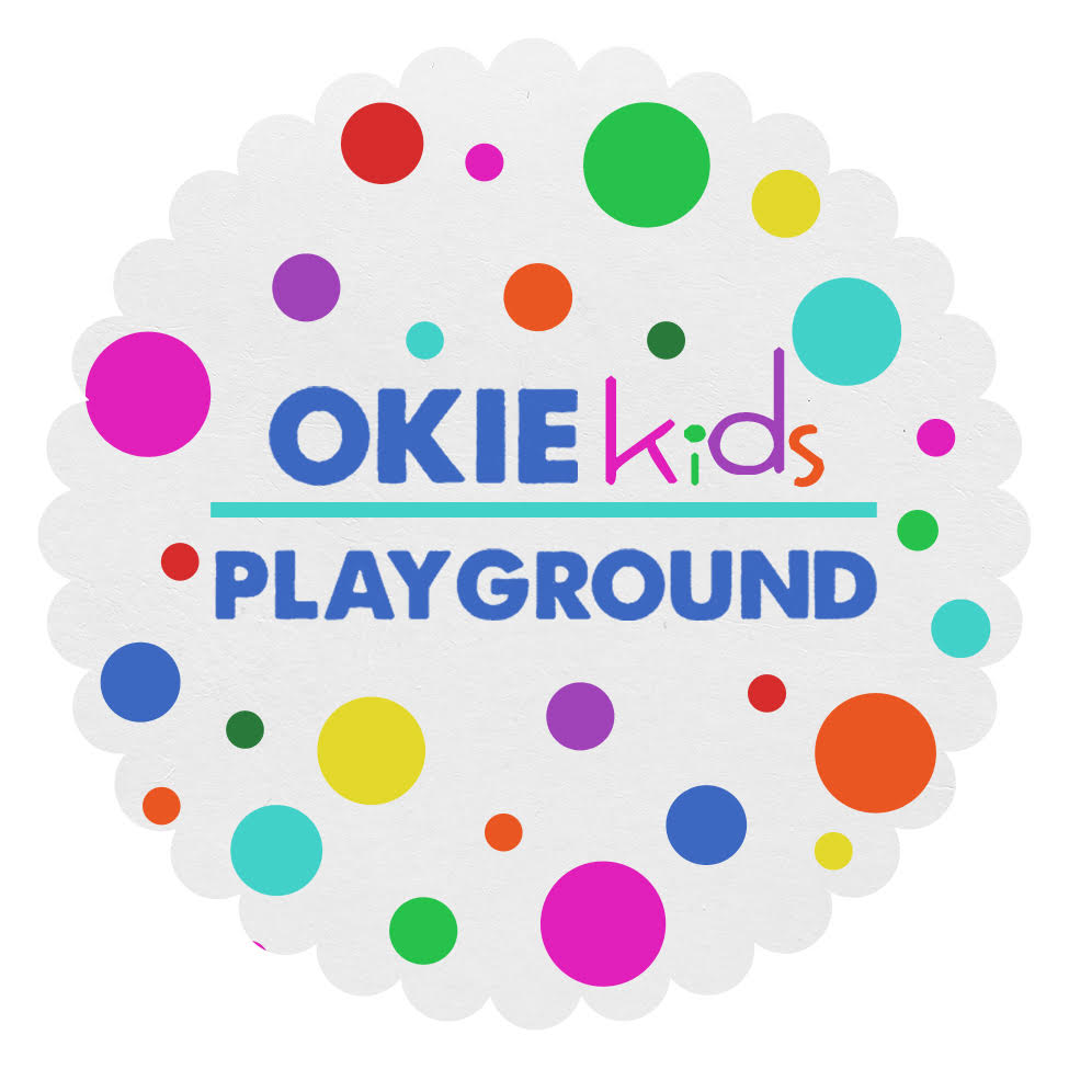 Okie-Kids-Playground-Logo-OKC-Central-Oklahoma-Children's-Play-Indoor-Playground-Learning-Center.jpg