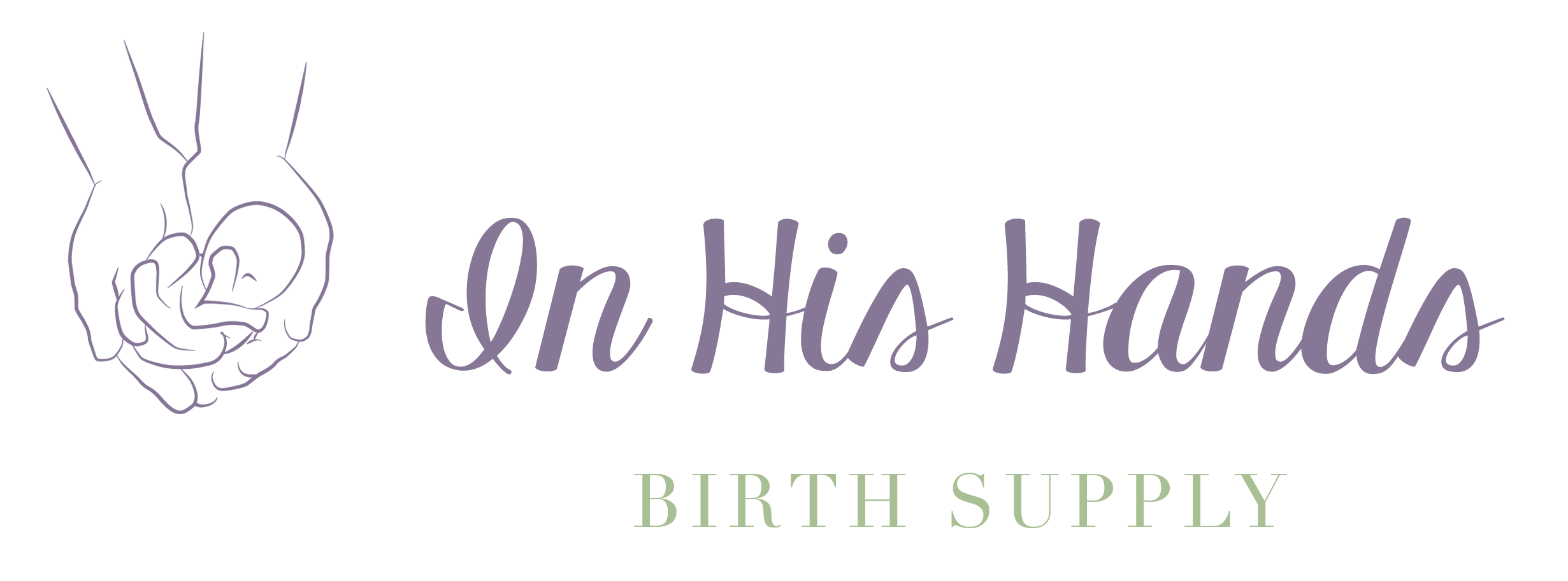 In-His-Hands-Birth-Supply-Logo-OKC-Central-Oklahoma-birth-supplies-birth-tub-rental-homebirth-resources.jpg