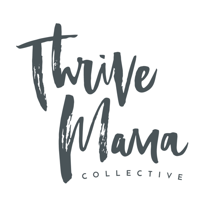 Thrive-Mama-Collective-Okc-Central-Oklahoma-Wlelness-Natural-Living-Birth-Baby-Retail.jpg