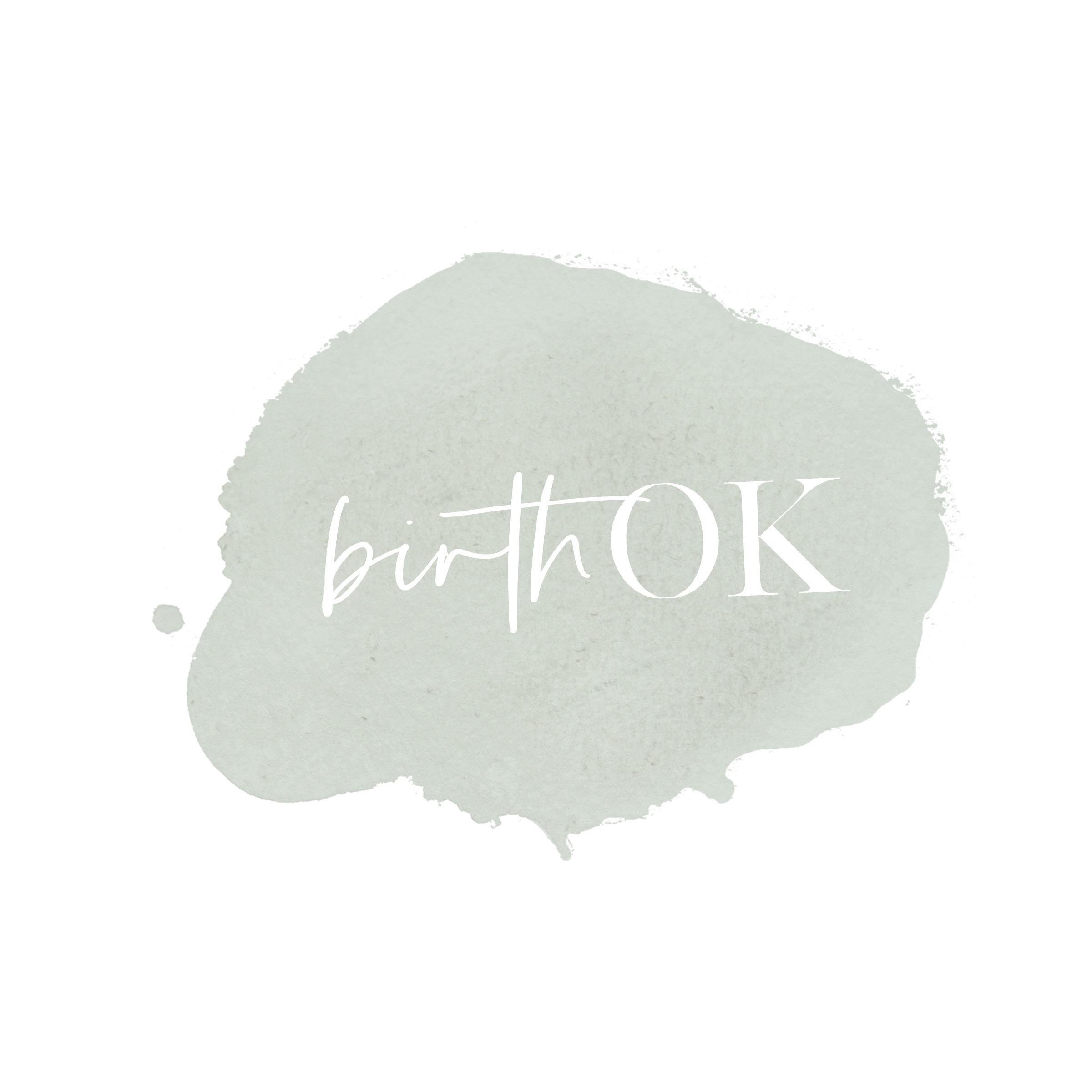 Birth-OK-Wellness-Natural-Family-Retail-Oklahoma-directory.jpg