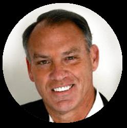 CMJC-2019-Speaker-Headshots-Reilly.png