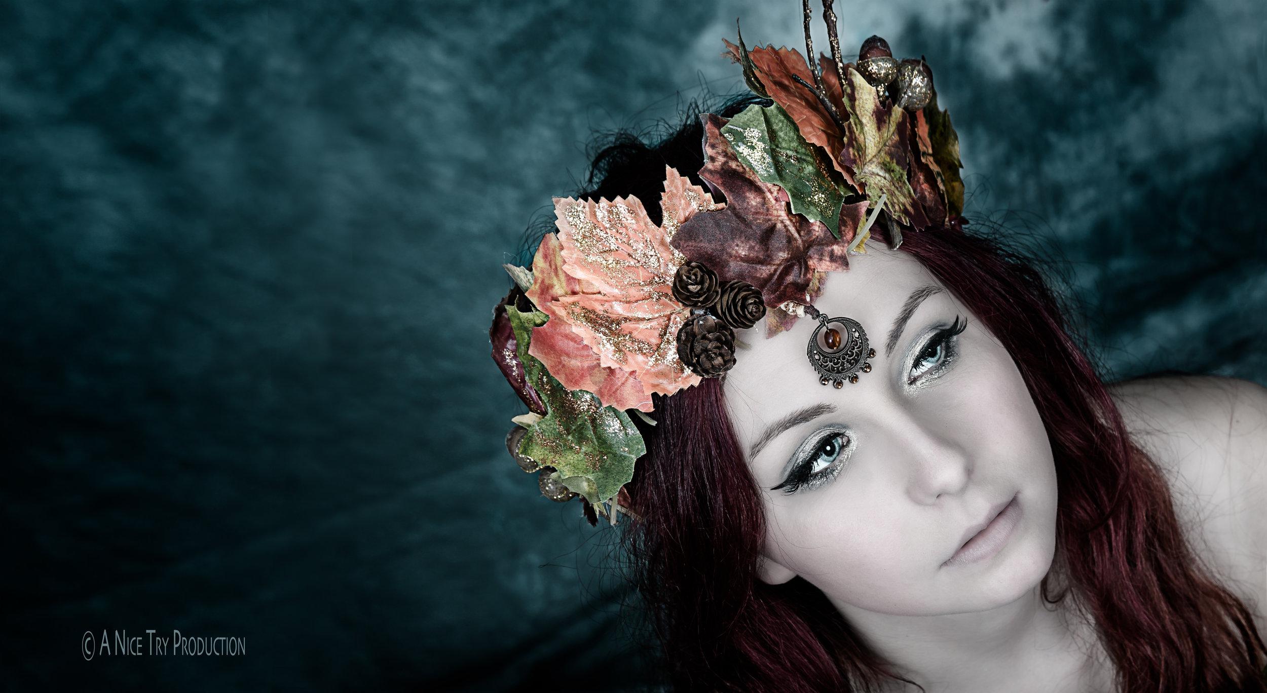 Fairy anna belle -