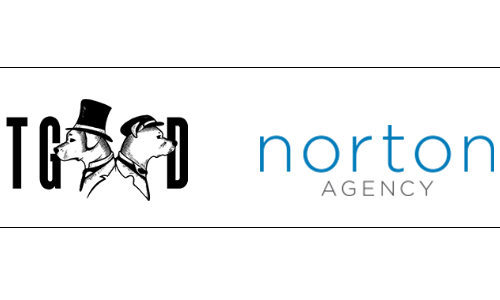 Logo partnership_Norton.png