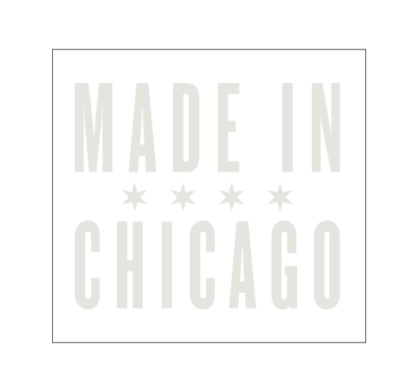Made in Chicago 2.png