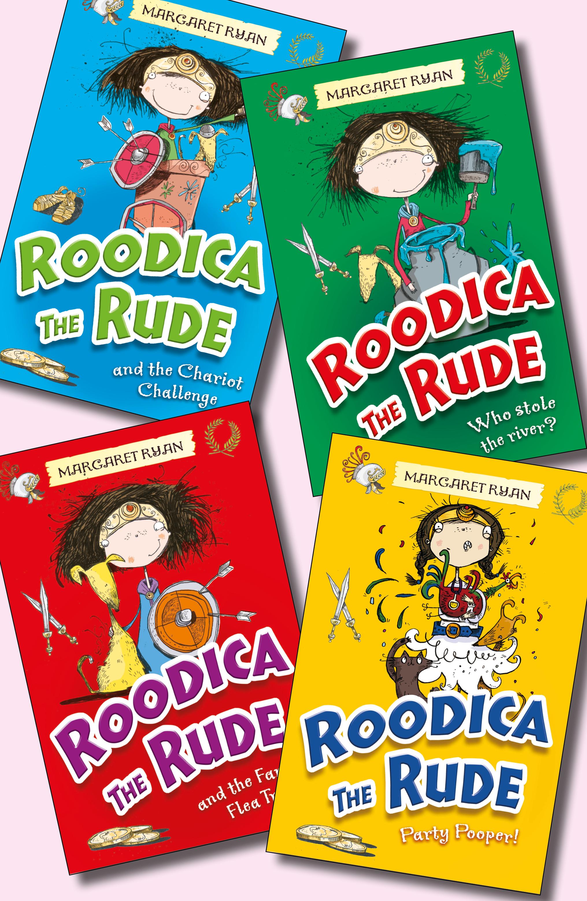 Roodica the Rude inside.jpg