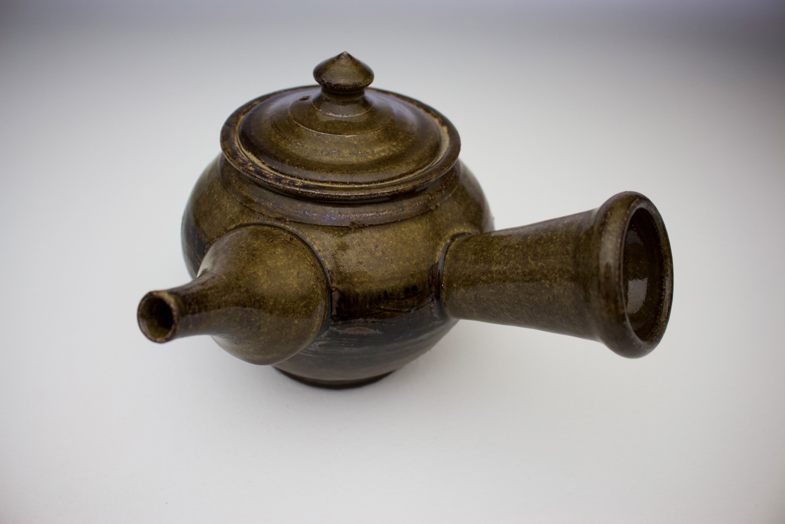 ame black fork design teapot 4.jpg