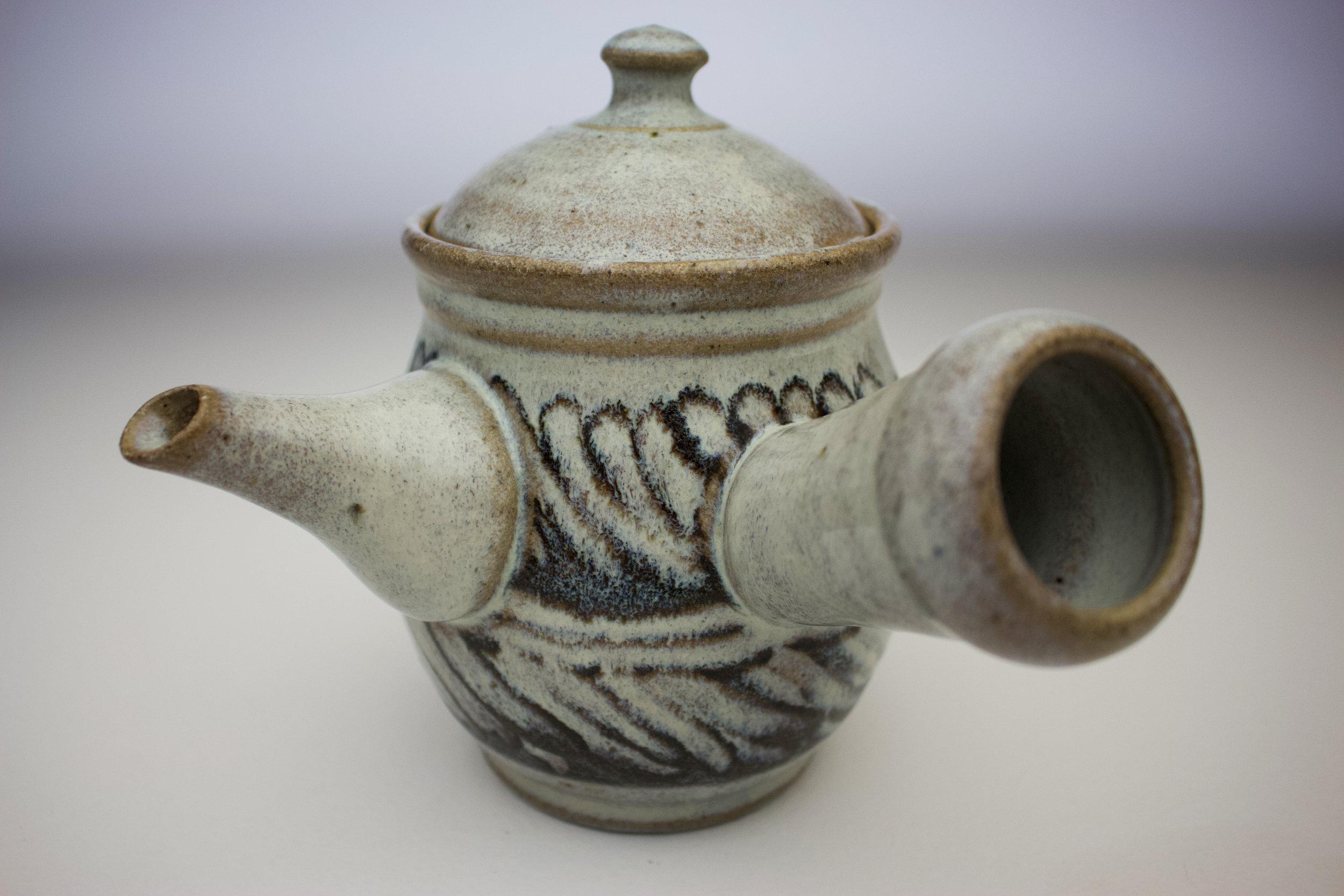 nuka opposite stripes teapot 3.jpg