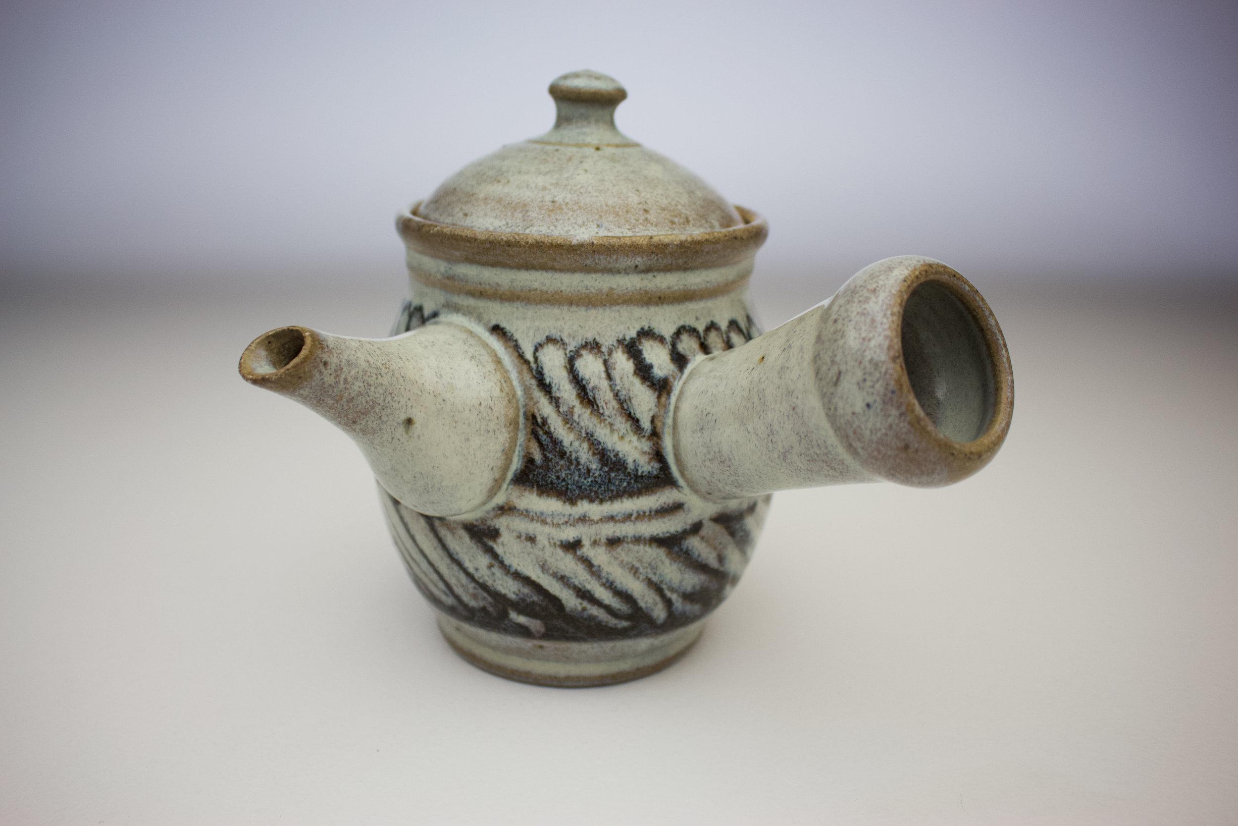 nuka opposite stripes teapot.jpg