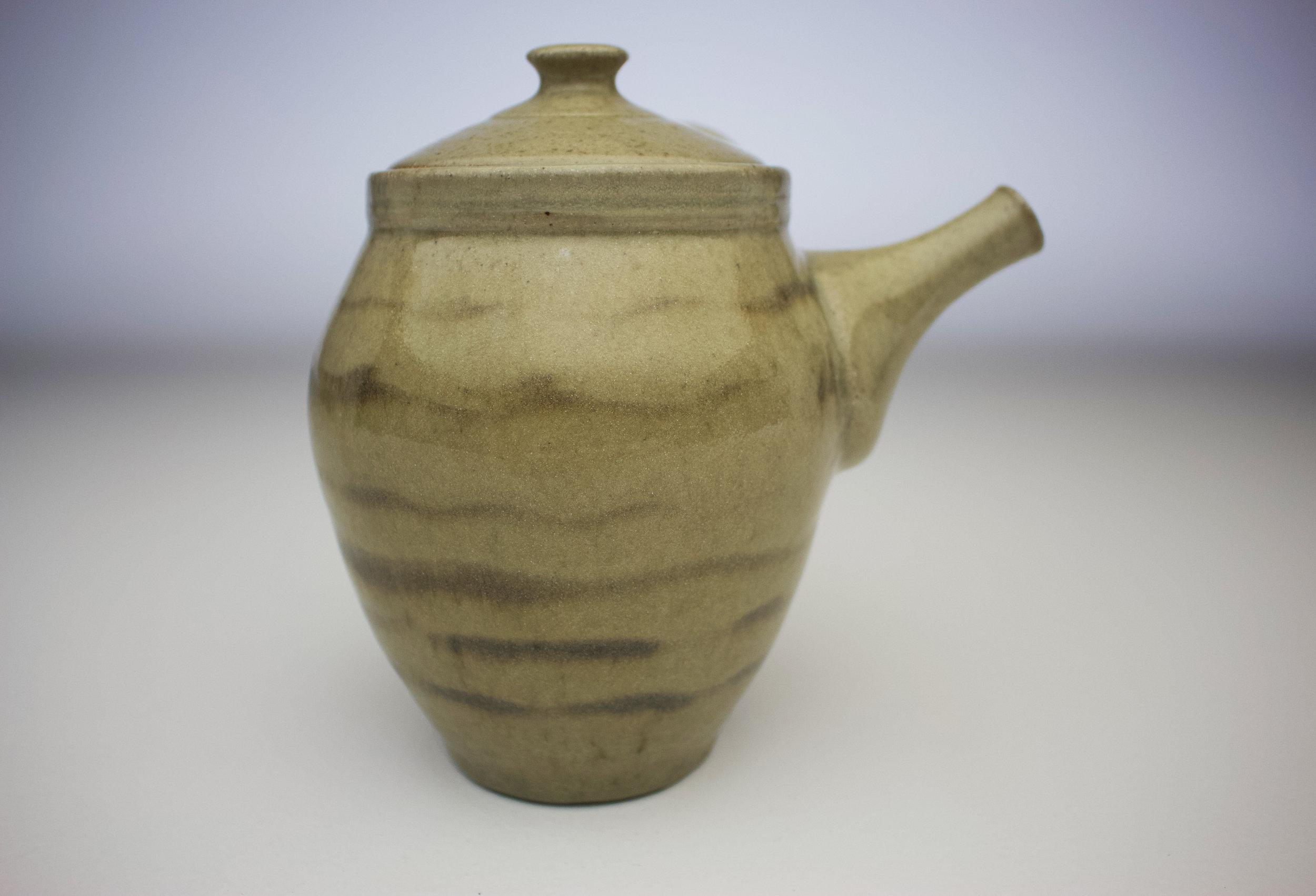 leach tiger striped tea pot 3.jpg