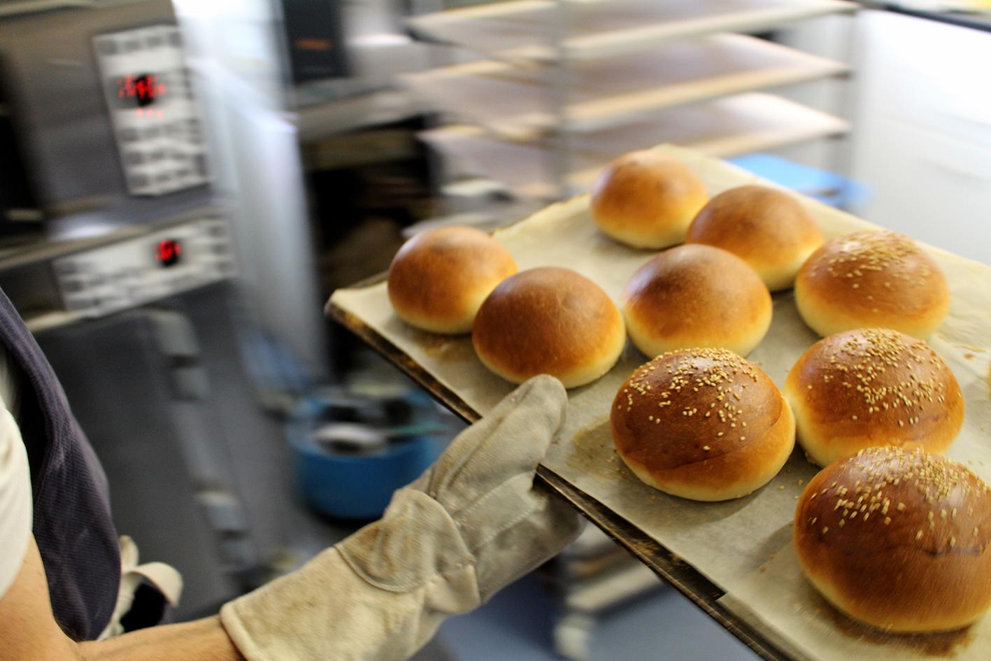 Brioche out the oven.jpg