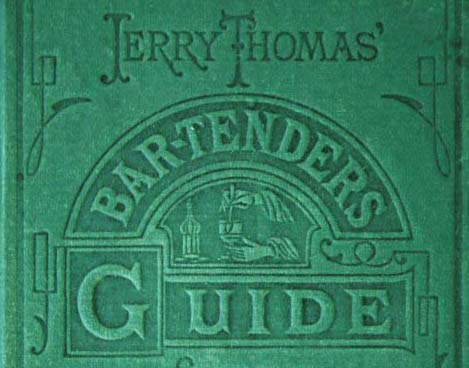 jerry-thomas-bartenders-guide1