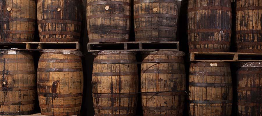 Bourbon-Barrel-Foods-111