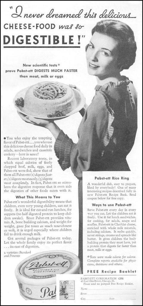 cheese-good-06-01-1935-155-M3-480x1024.jpg