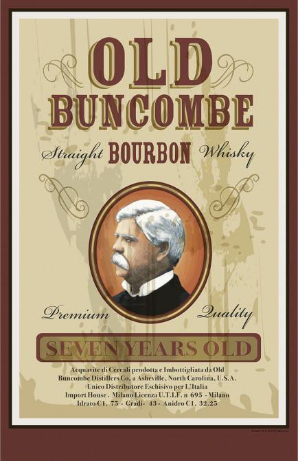 Old_buncombe.jpg