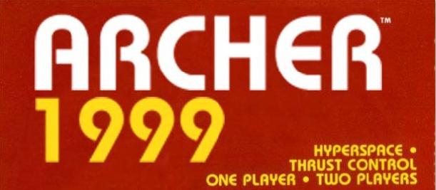 archeroids_1999.PNG