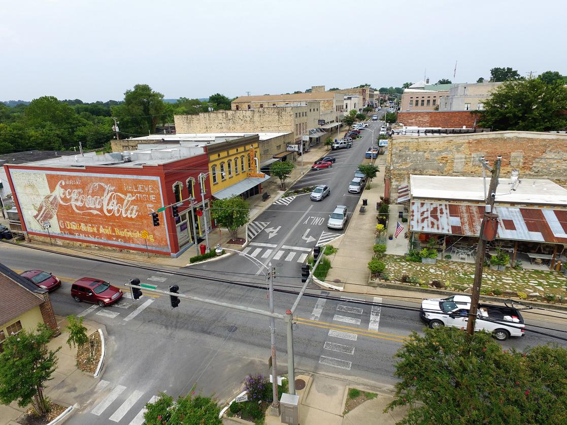 Aerial-of-Main-Street.jpg