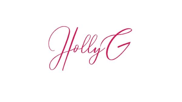 hollyg_vid.jpg