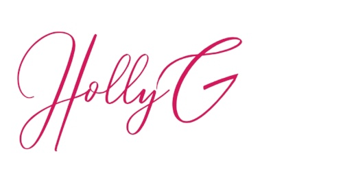Holly Logo.jpg