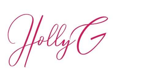 Holly Logo.jpg