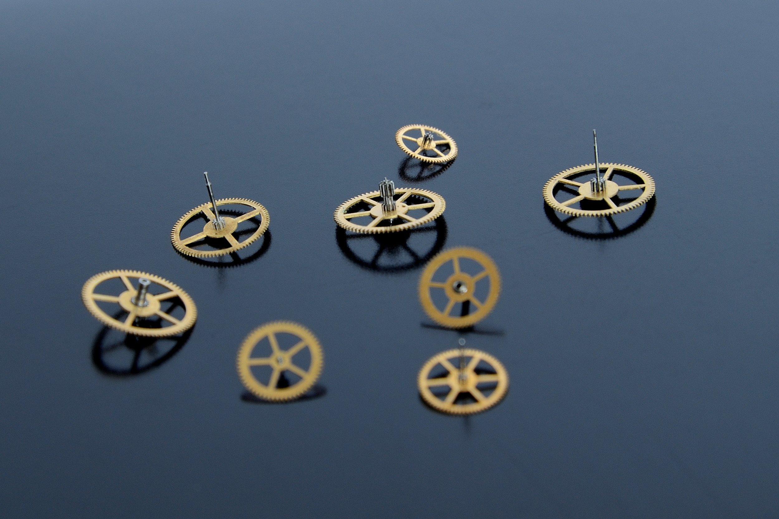 conceptual-equipment-gears-207483.jpg