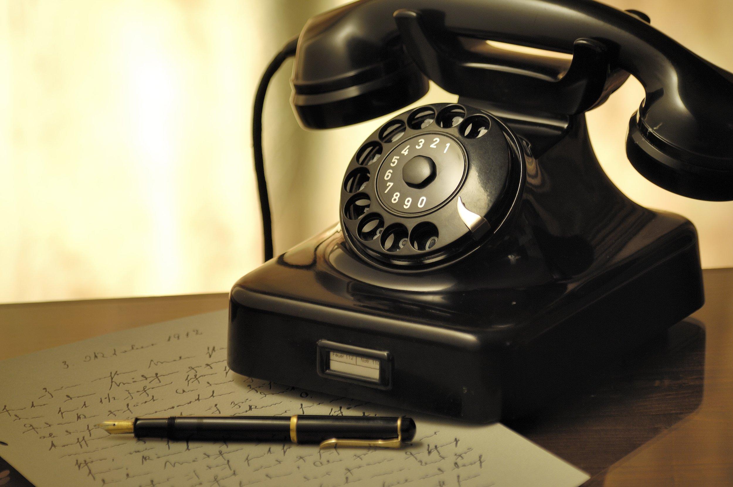 antique-desk-dial-47319.jpg