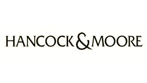 HancockMoore.jpg