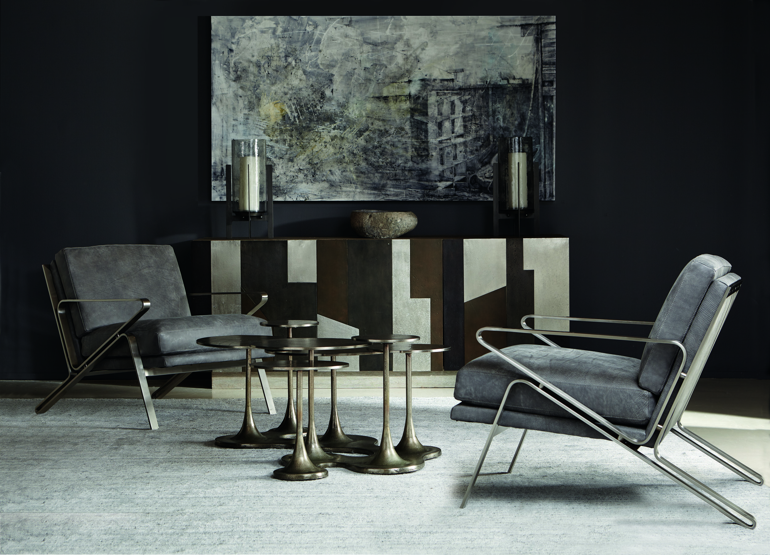 Mid-Summer Fine Design Event - Fine design makes bold statements and combines premium function, sophisticated form and beautiful freedom of expression. And now, thru August 3rd, finely designed home furnishings are yours at truly stunning once-a-year savings.For every room and every style. Our mid-summer event features savings up to 50% OFF on more than 3,000 creations from the finest makers available. Experience Seville Home today and make your mid-summer dreams come true!More Details