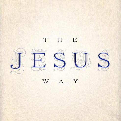 the jesus way 1 copy.jpg