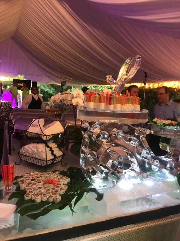 A recent caterer job in the area (2).jpg