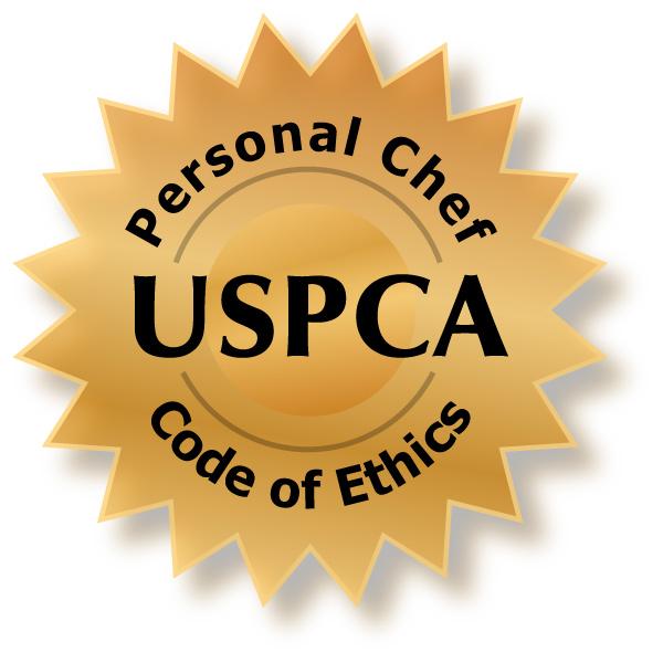 USPCA - Code of Ethics