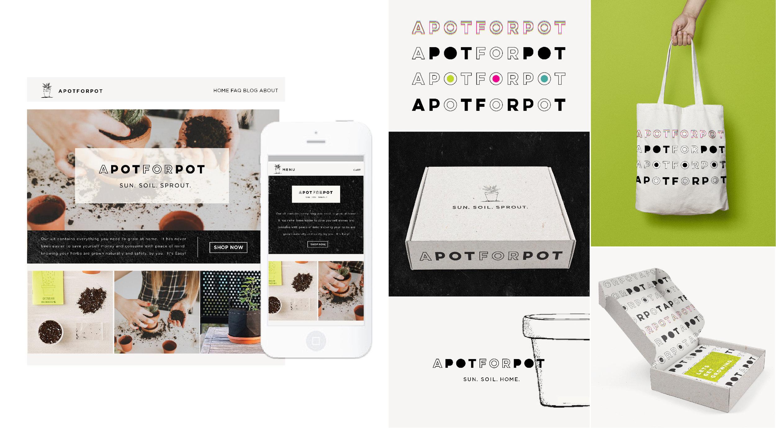 SDP_PotForPot_2.jpg