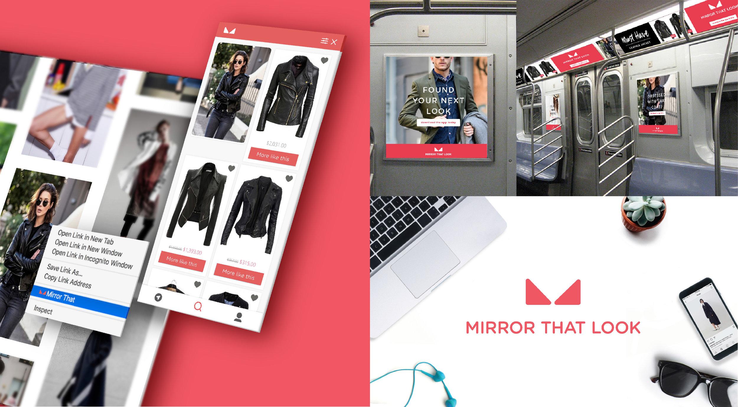 SDP_MirrorThatLook_2.jpg