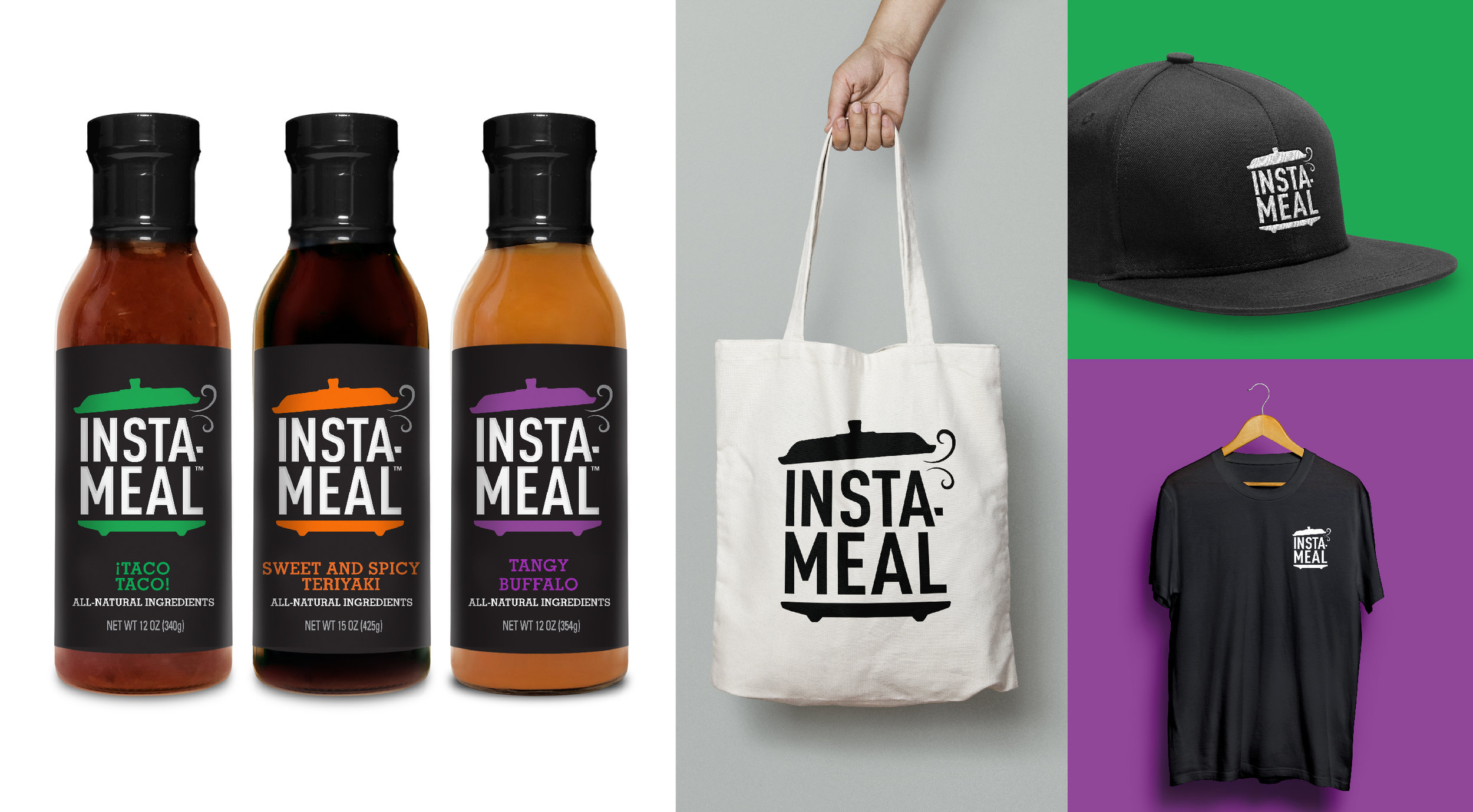 SDP_Insta-Meal_1.jpg