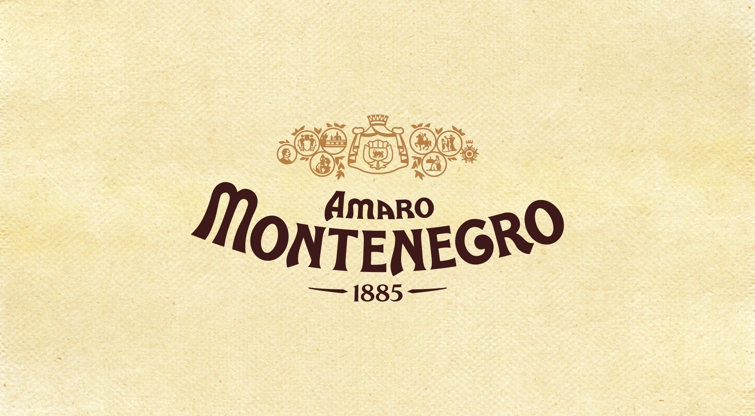 SDP_Montenegro_1.jpg