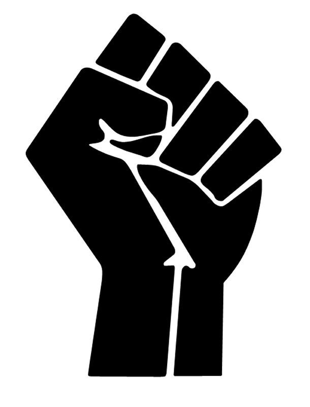 black-power-fist.jpg