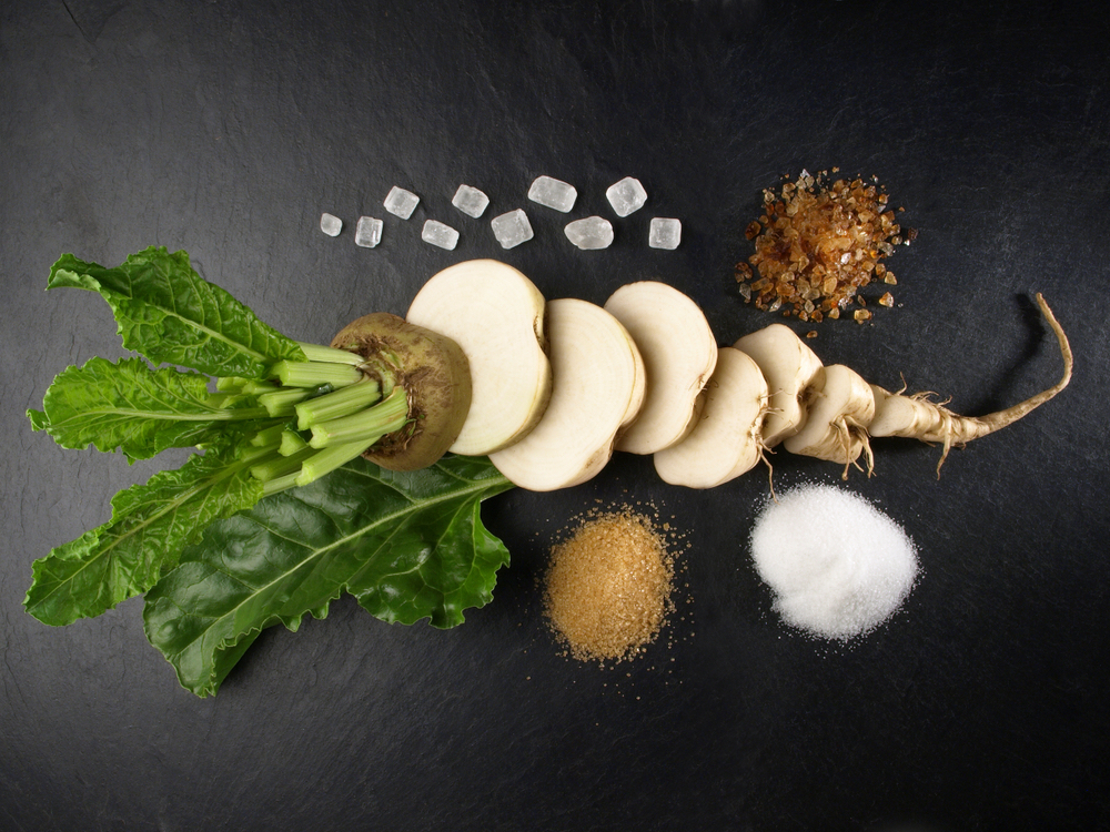 Food Impressions/Shutterstock