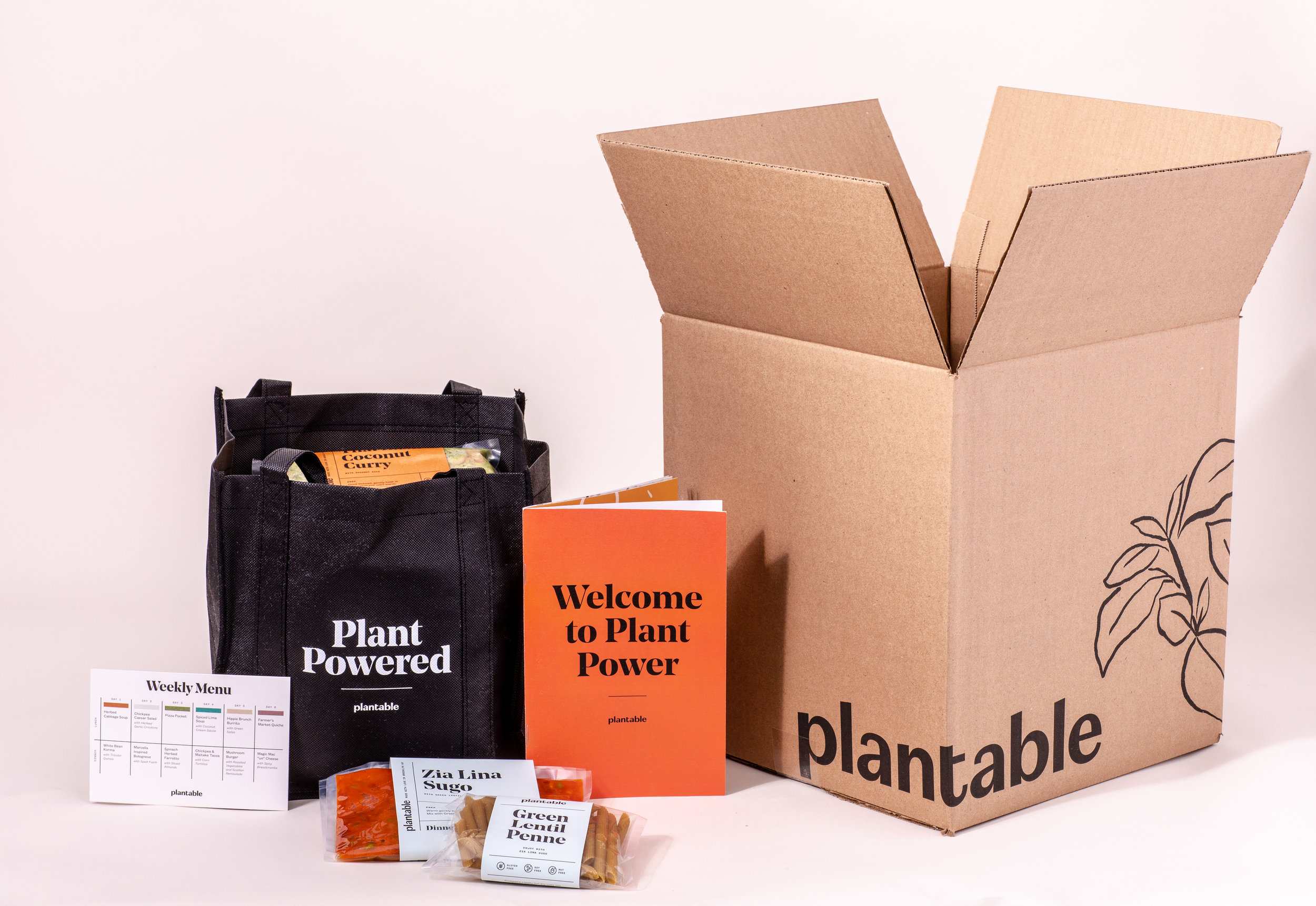 Plantable_Program.jpg