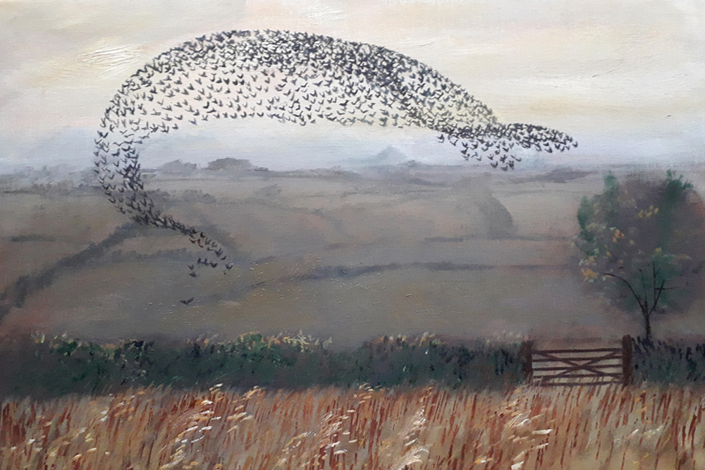 Landscape_with_Starlings.jpg