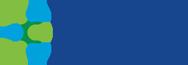 DRI-Logo.png