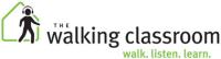 Walking Classroom.png