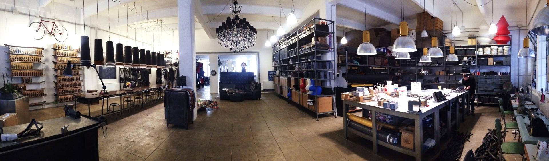 laboratorio grandangolo.jpg