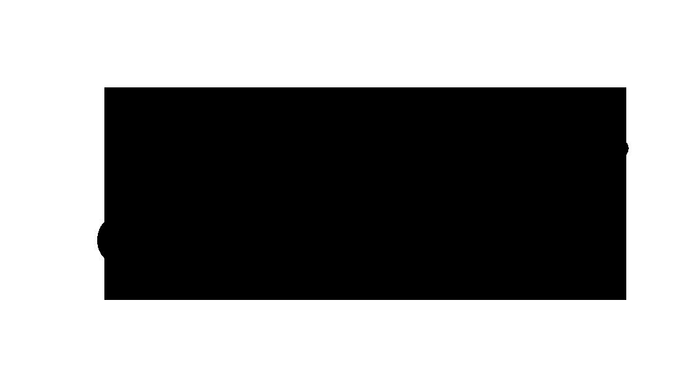 logo-02_black.png