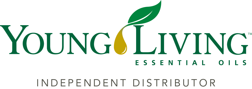 Shop Young Living Essential Oils with B Zen Wellness.jpg
