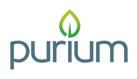 Shop Purium products with B Zen Wellness.png