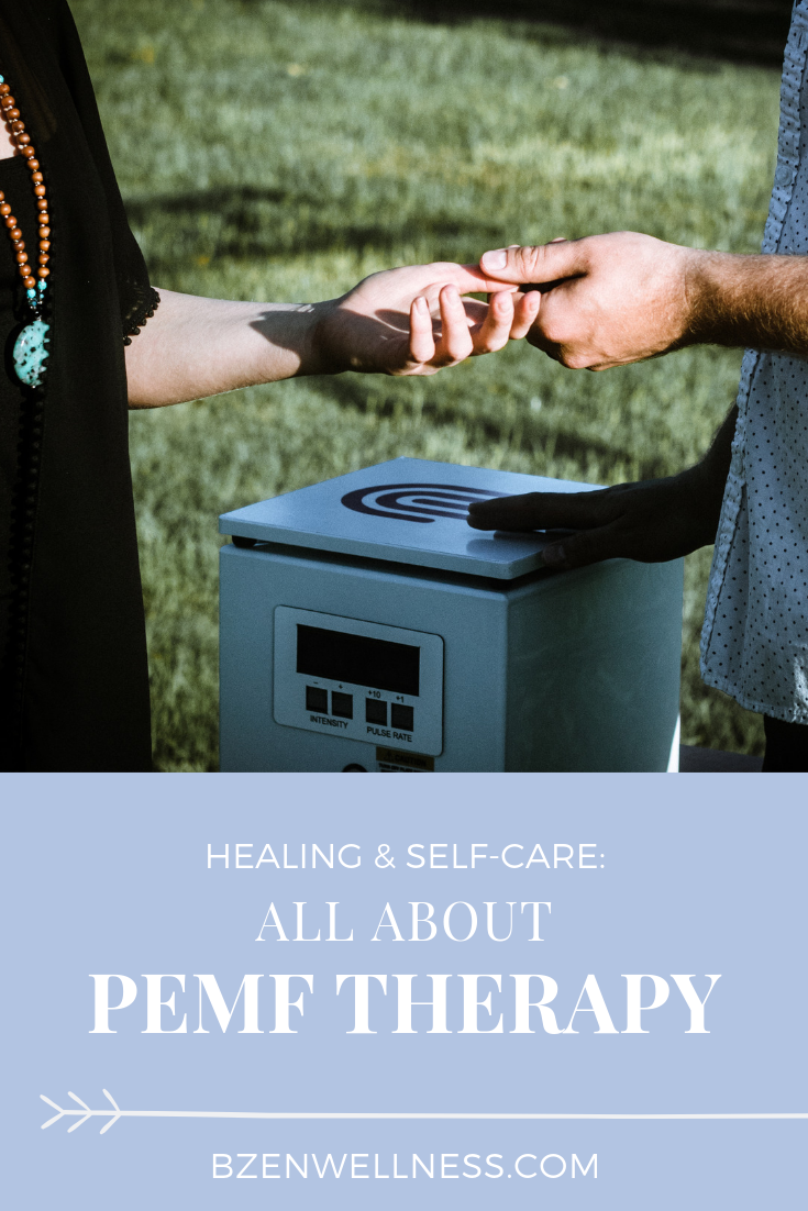 what is pemf therapy- bzen wellness.png