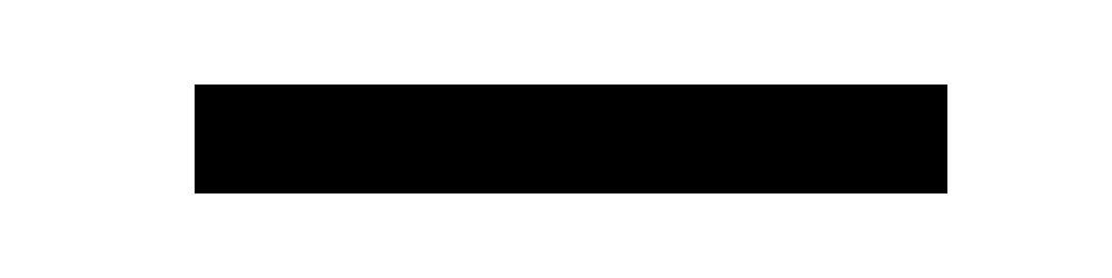 201711+logo-fast company.png