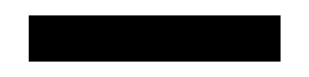 201711+logo-mashable.png
