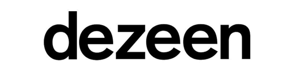 201711+logo-dezeen.png